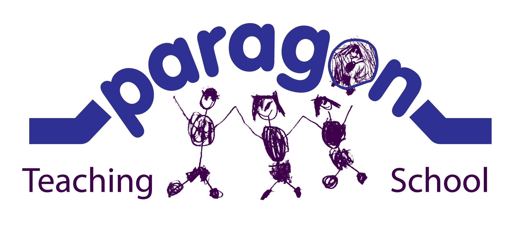 Paragon School