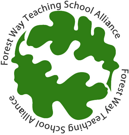 Forest Way Teaching Alliance
